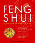 feng_shui_planner_succes_proed