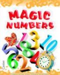 magic-numbers-corint